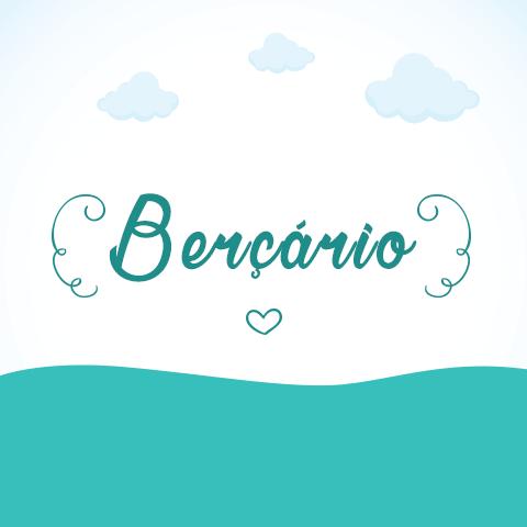 BERÇÁRIO